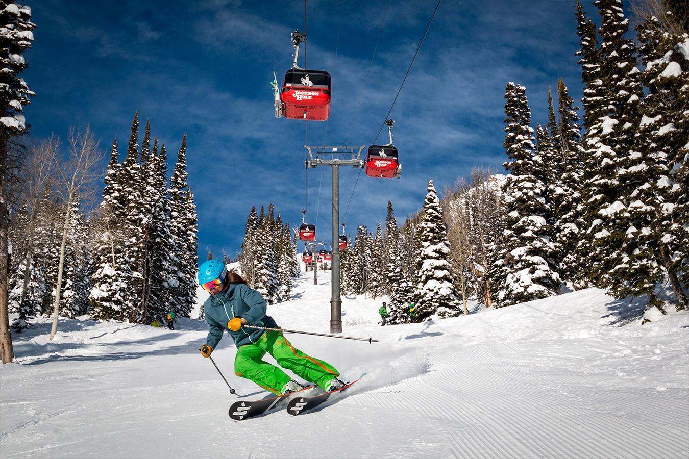 Skiing Jackson Hole.jpg